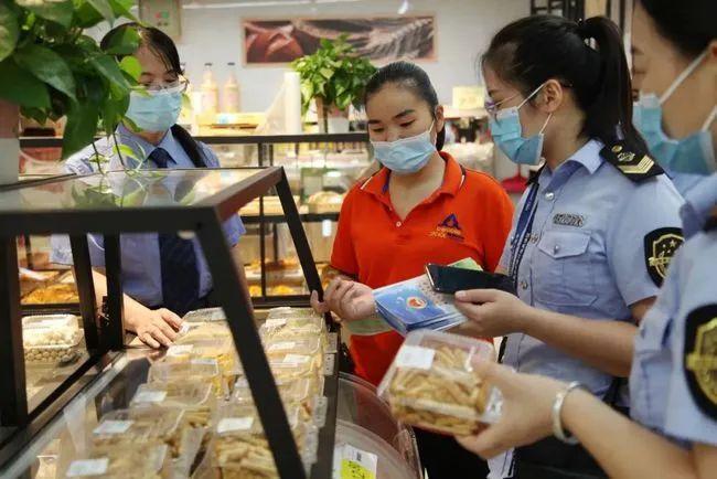 民以食为天,食以安为先,食品经营许可证如何办理?需要哪些条件
