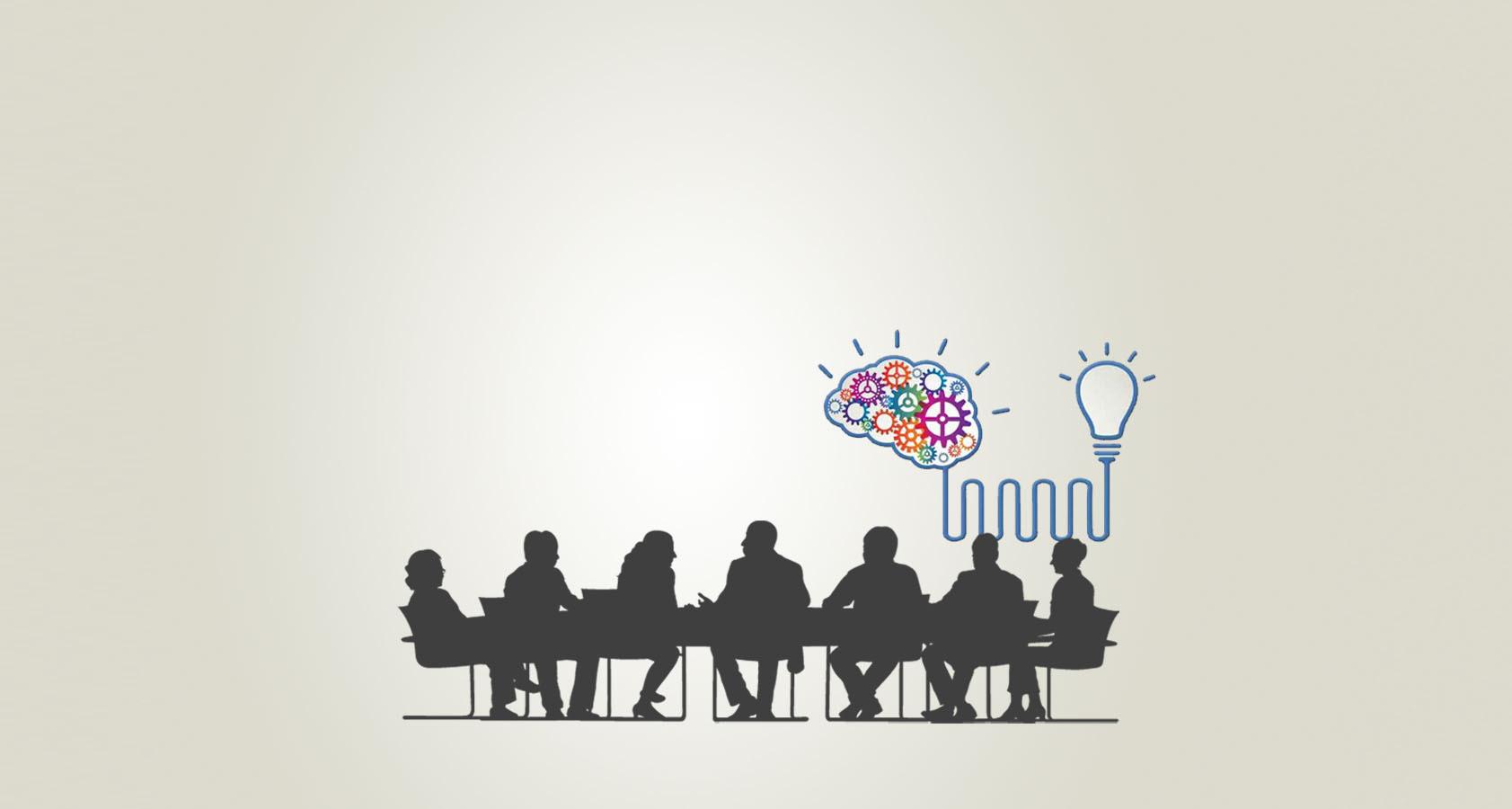 HR必收的58个面试问题,从零开始把面试提问讲透了